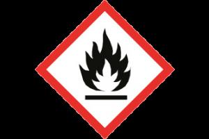 Brandfarlig