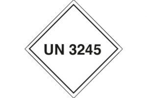 UN 3245