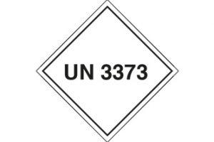 UN 3373