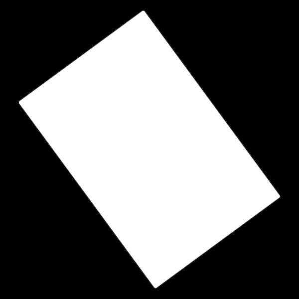 Kuvert C4