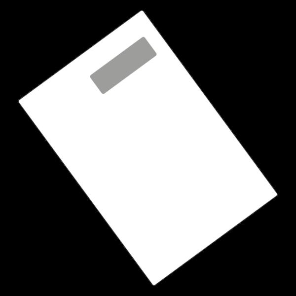 Kuvert C4H2